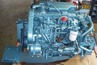 Aabenraa Cylinder Service